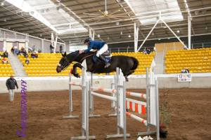 Jake Laina Grand Prix Tamworth