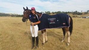 Bessie and Rupert Scone 15
