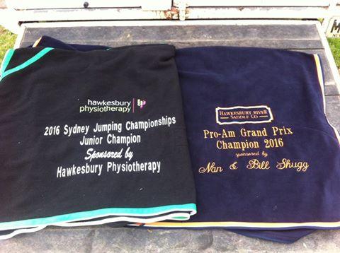 prize-rugs-dec-16